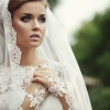 Esküvő lemondva – ilyen az, ha valakit az oltárnál hagynak el