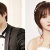 Hamarosan oltár elé áll Goo Hye Sun és Ahn Jae Hyun