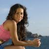 Estrella Marina újra a szerelem tengerén