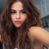 Eszméletlen jól táncol Selena Gomez – videó