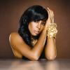 Észveszejtő testet villant új klipjében Kelly Rowland