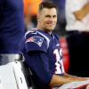 Étellel segít a nélkülözőkön Tom Brady a járvány idején