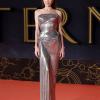 Eternals római premier - Angelina Jolie ismét lányai mellett ragyogott