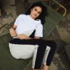 Étkezési zavarral küzdött Camila Mendes
