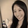 Euna Kim visszavonul és hamarosan házasodik