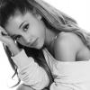 Európába is ellátogat turnéjával Ariana Grande