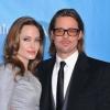 Európába költözik Angelina Jolie és Brad Pitt