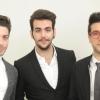 Európai turnéra indul az Il Volo