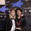 Eurovízió 2014: a hollandoké a legjobb és legeredetibb dal