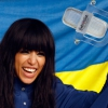 Eurovízió: az ausztrálok egyetértenek Svédországgal