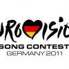 Eurovízió: az ausztrálok máshogy gondolják