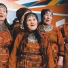 Eurovízió: az orosz nagyik is utaznak Bakuba