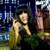 Eurovízió: lezajlott a második elődöntő
