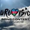 Eurovízió: lezajlott a szuperhétvége