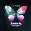 Eurovízió: este rendezik a második elődöntőt