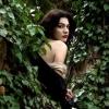 Eurovízió: megjelent Ivi Adamou hivatalos klipje