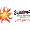 Eurovízió: Norvégia és Izland is választott