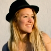 Eurovízió: Soluna Samay képviseli Dániát