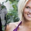 Eurovízió: Svédország és Dánia kiválasztották énekeseiket
