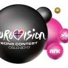 Euróvíziós Dalfesztivál: győzött Németország!