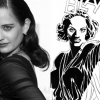 Eva Green a Sin City 2-ben