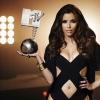 Eva Longoria lesz az MTV EMA díjátadó hostja