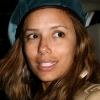 Eva Longoriát balesetokozásért beperelték
