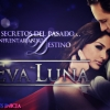 Eva Luna hamarosan a TV2-n