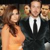 Eva Mendes elárulta, mi Ryan Gosling titkos tehetsége a háztartásban