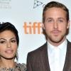 Eva Mendes és Ryan Gosling mégsem házasok