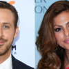 Eva Mendes gondolkodás nélkül igent mondana, ha valaki szerepet ajánlana neki férje, Ryan Gosling oldalán
