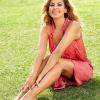 Eva Mendes nyilvánosságra hozta, miért nem jelenik meg vörös szőnyeges rendezvényeken
