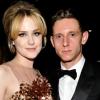 Evan Rachel Wood és Jamie Bell összeházasodtak
