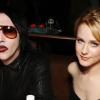 """Evan Rachel Wood és több nő is """"leírhatatlan bántalmazással"""" vádolja Marilyn Mansont"""