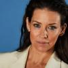 Evangeline Lilly hosszú posztban kért bocsánatot felelőtlenségéért