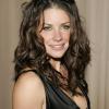 Evangeline Lilly szolidan leszólta Armie Hammert