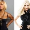Eve-vel indul turnéra Gwen Stefani