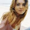 Évek óta először forgat Lindsay Lohan