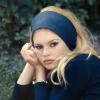 Évek óta először merészkedett a nyilvánosság elé: friss fotók a 83 éves Brigitte Bardotról