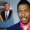 Exférje szerint Mariah Carey-nek a milliárdos James Packerrel kellett volna maradnia