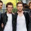 Exkluzív DVD-vel kedveskedik rajongóinak a McFly