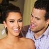 Exkluzív fotók Kim és Kris nászútjáról