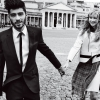 Exkluzív: Gigi Hadid és Zayn Malik még egy párt alkotnak