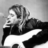 Újabb titkai láttak napvilágot Kurt Cobainnek