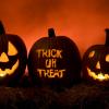 Ez a 10 legjobb halloweeni dal a Billboard szerint