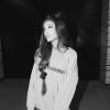 Ez a lány lemásolta Ariana Grande Instagram-oldalát... fantasztikusan!