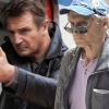 Ez áll Liam Neeson megdöbbentő átváltozásának hátterében