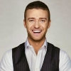 2011 Justin Timberlake éve