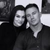 Ez már követhetetlen! Ismét randizik Channing Tatum és Jessie J?