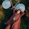 Megtiszteltetés: Harry Styles lett a VOGUE történelmének első férfi címlapsztárja